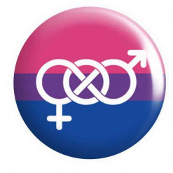 Gay Badges