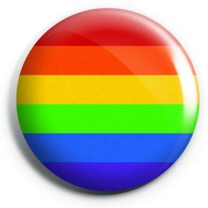 LGBTQ Badges