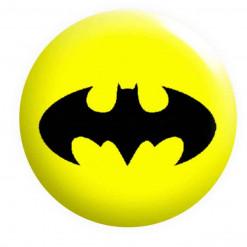 Batman Badge