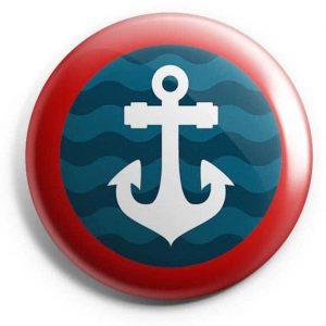 Boating Badges