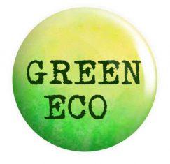 Eco / Green