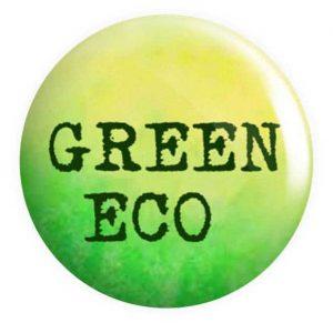 Eco / Vegan