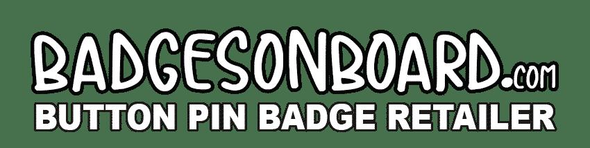 Badges Onboard