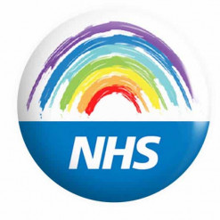 NHS / Health Badges